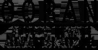 Logo Studio Legale Coran